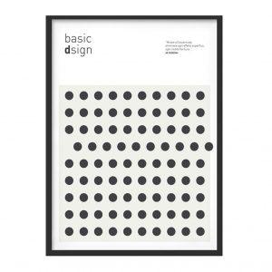 poster grafici